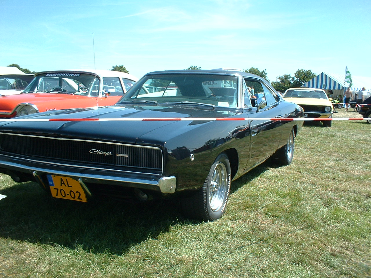 1969 dodge charger 440 magnum engine  1969  free engine